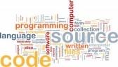Source-code-programming