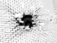 Wall_crash