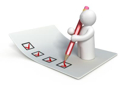 API Survey