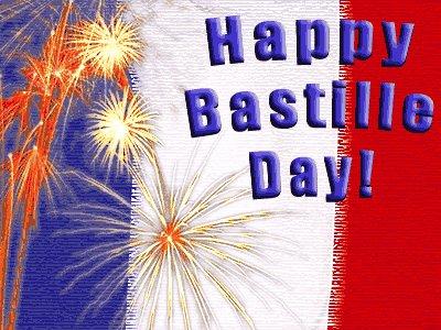 Bastille-day-flag