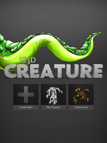 123Creature