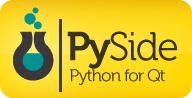 Pyside-rounded-corners