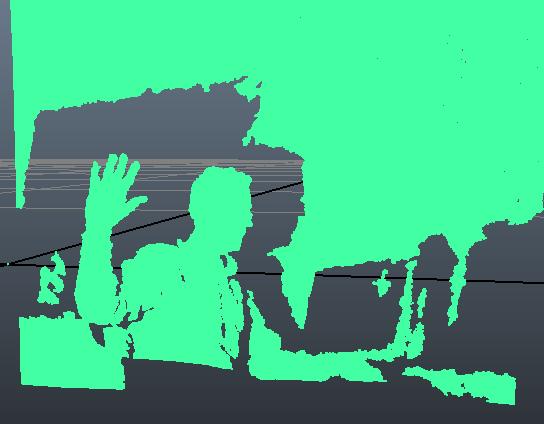 Kinect_depth1