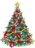 Christmas-tree-pics