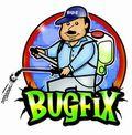 Bugfix