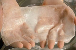 3D-Printed-Skin-–-A-dream-or-a-Reality-610x406