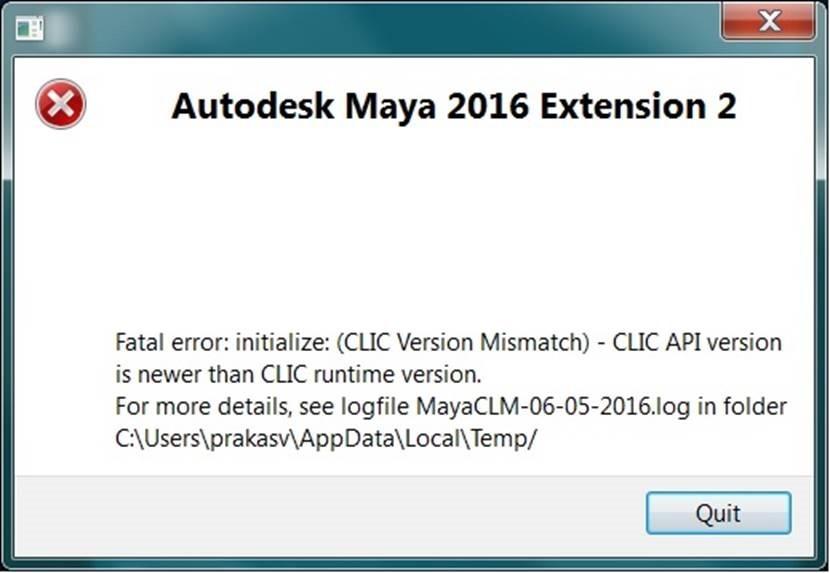 maya 2016 crack win x64 torrent