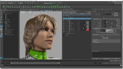 interactive-hair-grooming-xgen-large-1152x648